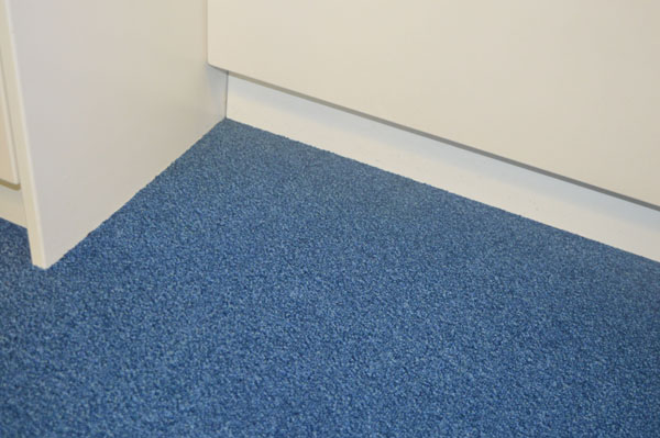 Office carpet cleaning Hertfordshire